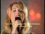 Rednex-Hold me for a while - tradusa in romana