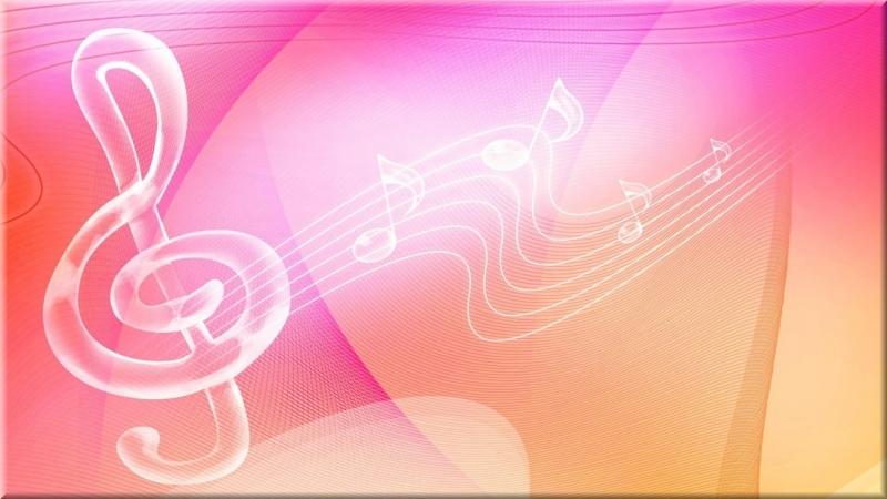 Концерт Хорошее настроение в АТК Богдарня (Ирина Микина (Яцкова))