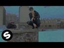 Paris Simo, DLMT- Lets Chat feat. Pony Official Lyric Video