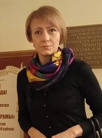 Ольга Короткевич