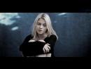 Саша Капустина прекрасно спела кавер песни ЛСП - Маленький принц