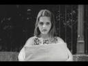 Stefanie's Present (1996) ENG SUBS