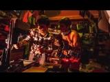 План Ломоносова - Фотопанк (официальный клип)
