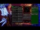 Monster Hunter World множитель Атаки и элементальная атака что учитывать при строительсва билда