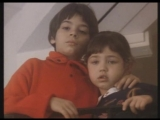Спрyт s06е04 La Piovra 1992