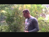 Marcus Miller - Blast (TRUMPETman