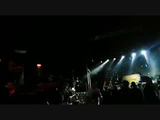 Оксана Иванова - Live