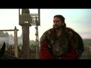 Исторический Фильм «АТТИЛА» Джерард Батлер Исторический Боевик, Приключения Зарубежные Фильмы
