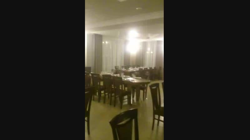 Ресторан Грузинской кухни Тамада ТЮМЕНЬ