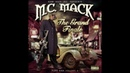 M C Mack Coping feat Total Kay Yos Official Audio