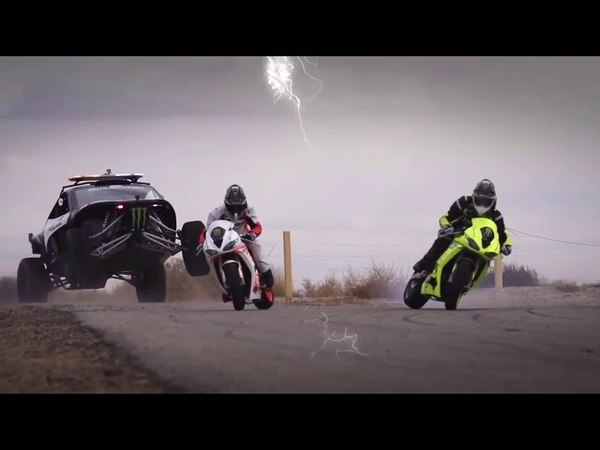 Car Race Mix 2018 🌟 Electro House Bass Music Mix 🌟 Extreme Bass Boosted Music Mix 2018