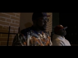 Young Buck, Raekwon, Jay Rock - Cant Tell Me Nothing ft. Meet Sims (Official Video)