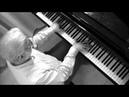 Scott Joplin Maple Leaf Rag Marco Fumo piano An OnClassical production