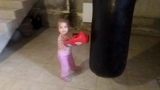 RUSSIAN ULTIMATE FIGHTER