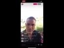 Robbie Williams live ig 18_09_18 h00,30 part 2