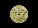 Cave - Tambores ( Carl Falk Remix )