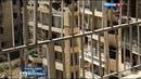 Обстрел Мидана: террористы ударили из минометов по скоплению мирны