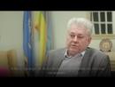 Постпред Украины о перспективах размещения миротворческой миссии