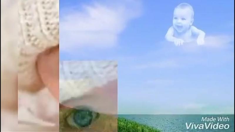[v-s.mobi]Mc Murka—Малыш.mp4