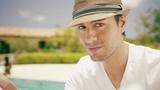 Enrique Iglesias Updates on Instagram Unpopular Promo Clip of Enrique Iglesias