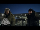 "Savas Sido Haie"" feat. Nico Santos (Official HD Video) 2018"