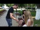 Бесплатное обучение фокусам 57_ Обучение уличной магии! Пикап с помощью фокусов!_edit