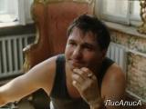 Алексей Ром-Гуляю сам
