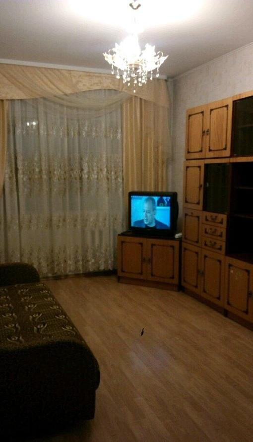 недвижимость Архангельск проспект Новгородский 113