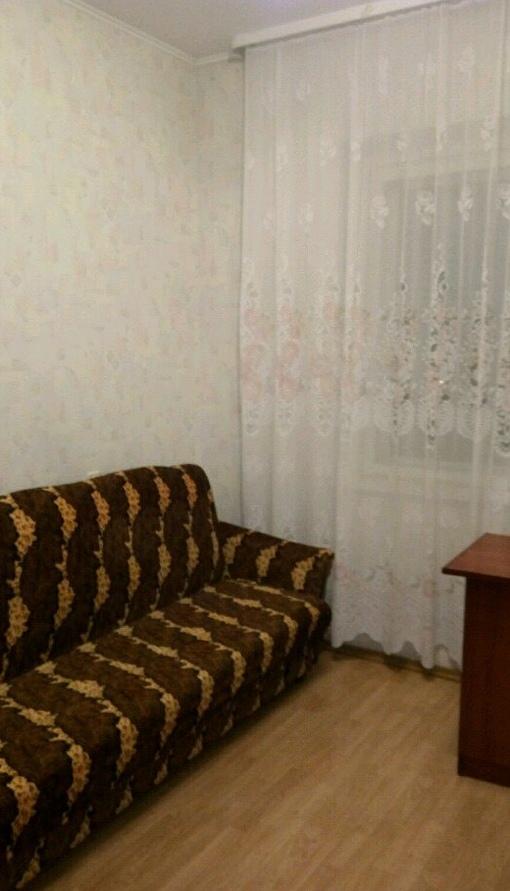 квартира снимать проспект Новгородский 113
