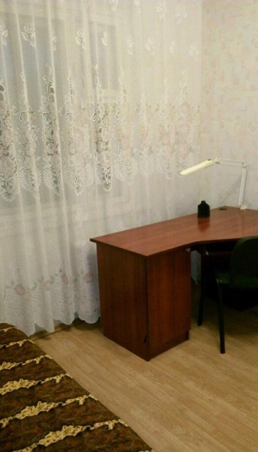 квартира на длительный срок проспект Новгородский 113
