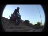 Ferry Corsten Feat. Guru - Junk (D. Ramirez Remix)