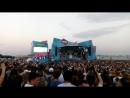 Баста-Урбан(VK FEST 2018)