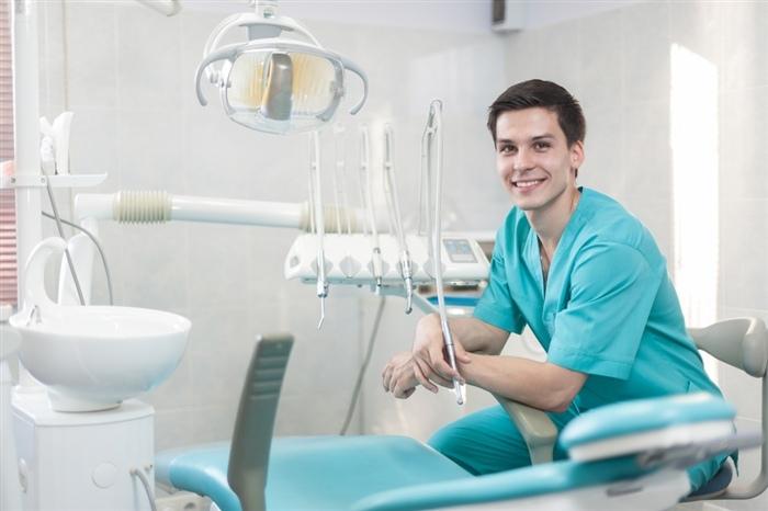Что такое консервативная стоматология?