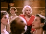 Sam Brown - Stop (Official Music Video)