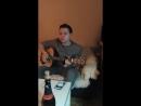 Дмитрий Логинов - Live