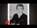 Видео Поздравление Маме На Юбилей mp4