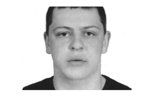 Житель Сторожевой объявлен в розыск за совершение преступления