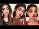 Best Makeup Tutorials |💄Top 10 Viral Makeup Videos on Instagram February 2018 9