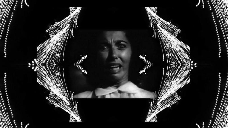 Cancer Bats - Rattlesnake (Official Video)