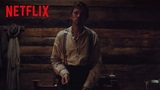 Apostle | Are You Ready For It? | Netflix