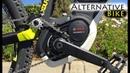 Электровелосипед преимущества и недостатки Выбор первого электровелосипеда