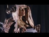 Freia Raven - Berserker (Kingdom Under Fire 2)