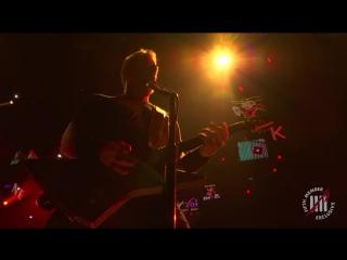 Metallica - Moth Into Flame (Live in Stockholm, Sweden 2018)
