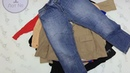 Mix Premium Winter Scotland 1, секонд одежда оптом