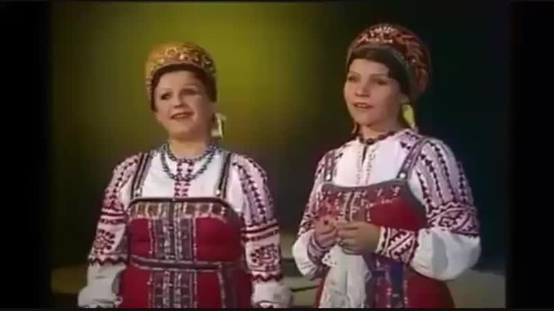 Крадії московити не нехтують навіть піснями!