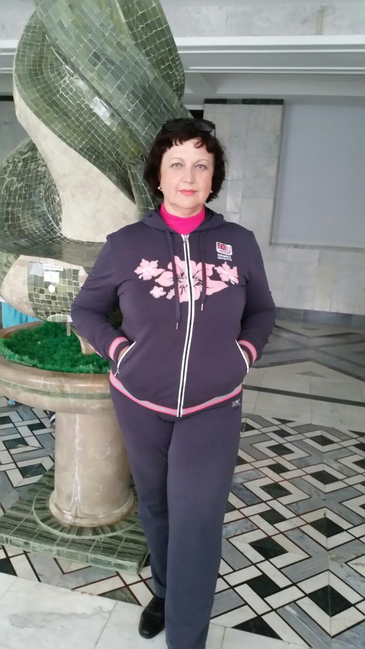 Старокамышинск Знакомства