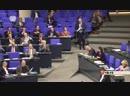 Jens Maier AFD - Warum sind Sie von der FDP nicht ehrlich -