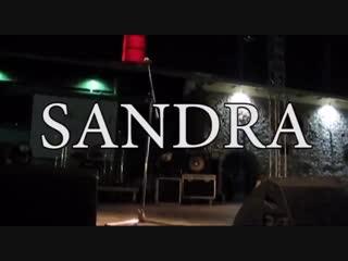 SANDRA Live in Atnens 2008 Full concert