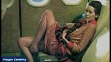 Top 10 Sylvia Kristel Movies