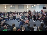 C4 Wrestling. The Departed 17.03.2018
